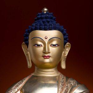 DWBA12583_statue_buddha_shakyamuni_42_rak