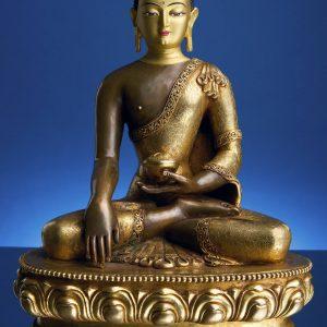 DWBA25991_ызb_buddha_60x40-hpr
